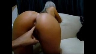 anal sex with spectacular blonde :::::: pagocapricho.blogspot.com